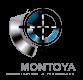 Montoya Design